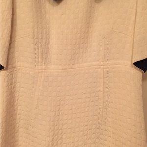 Moschino Dresses - Moschino Cheap and Chic white dress